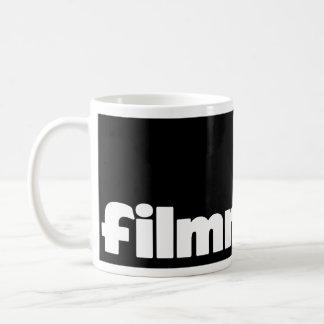 Filmmaker Mug #902