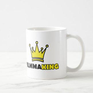 filmmaking KING director Coffee Mug