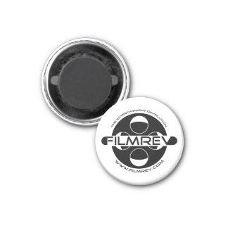 FilmRev Magnet