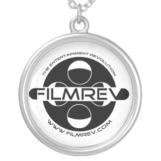 FilmRev Necklace