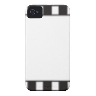 filmstrip iPhone 4 cover