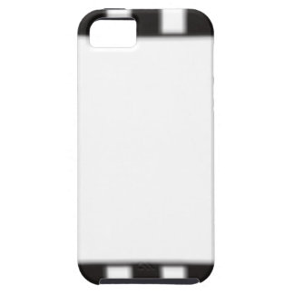 filmstrip iPhone SE/5/5s case