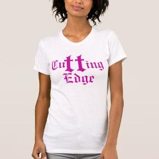 Filo Camisetas