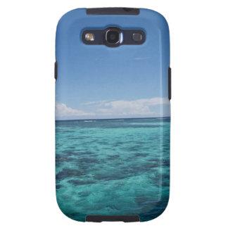 Filón costero, Fiji Galaxy S3 Protector