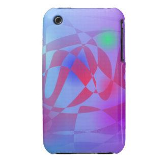 Filosofía Case-Mate iPhone 3 Carcasa