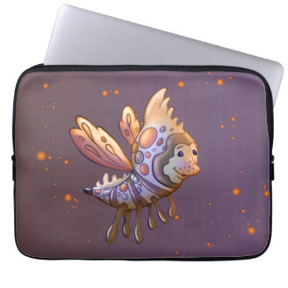 FILOUPPIN LAPTOP SLEEVE 13 INCHES