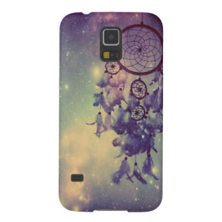 Filter of the Dreams Case For Galaxy S5