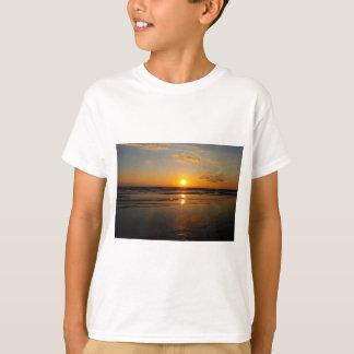 Filtered Sunset T-Shirt