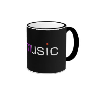 FilterMusic mug