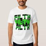FILTH Music Dubstep Electro Rave Bass DJ FILTH Dresses