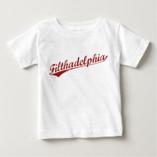 Filthadelphia tee