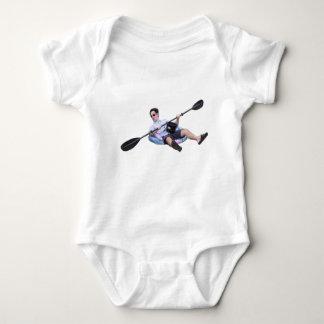 filthy frank kayak baby bodysuit