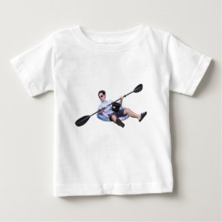 filthy frank kayak baby T-Shirt