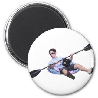 filthy frank kayak magnet