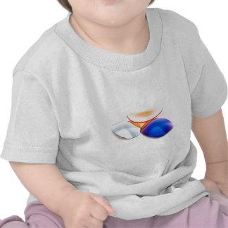 Filtros ligeros camisetas