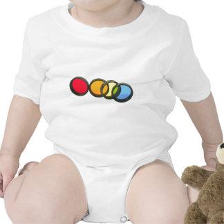 Filtros Trajes De Bebé