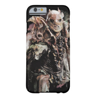 Fimbul Barely There iPhone 6 Case