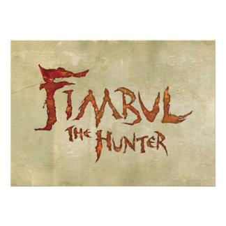 Fimbul The Hunter Invites