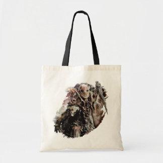 Fimbul Tote Bag