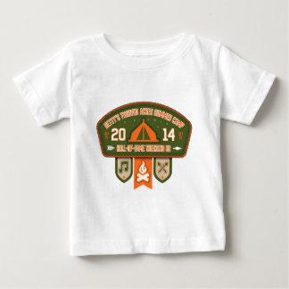 Fin de semana torcido 22 del salón de la fama de tshirts
