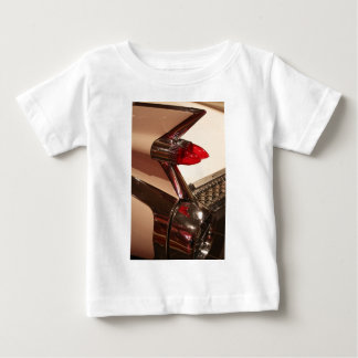Fin Infant T-shirt