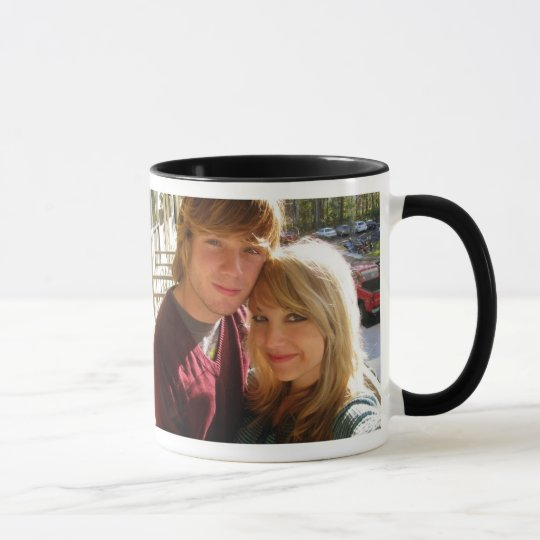 final2_1, final3_big - Customized Mug