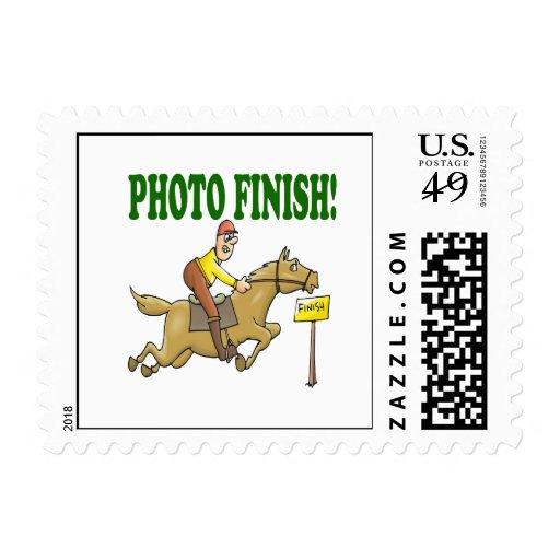Final 2 de la foto sellos