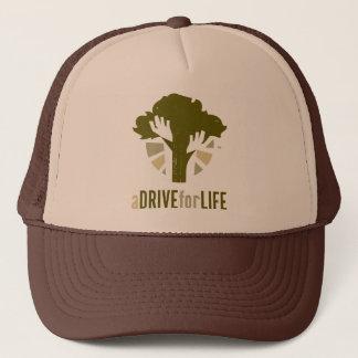 final AD4L Identity_RGB Trucker Hat