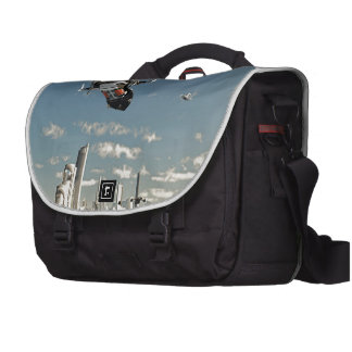 Final Approach Bags For Laptop