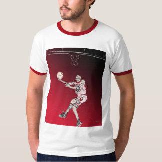 Final attempt T-Shirt