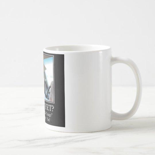 Final-BUSH-HAT.Miss-Meai Coffee Mug
