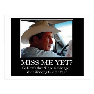 Final-BUSH-HAT.Miss-Meai Postales
