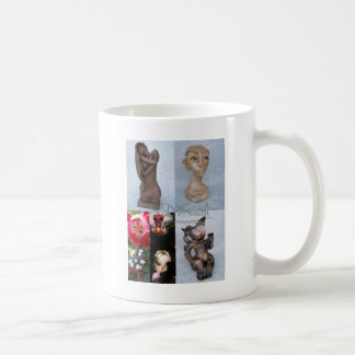 FINAL collage Coffee Mug