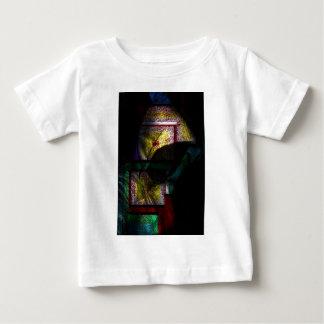FINAL CURTAIN BABY T-Shirt