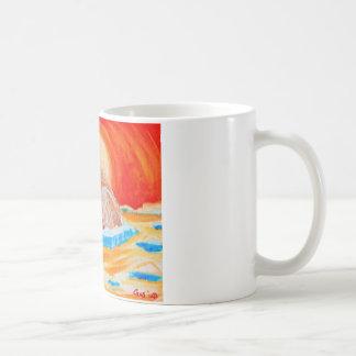 Final Days Mugs