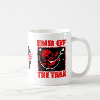 FINAL DE TRAX TAZA DE CAFÉ