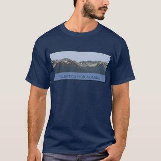 Final Employee Shirt