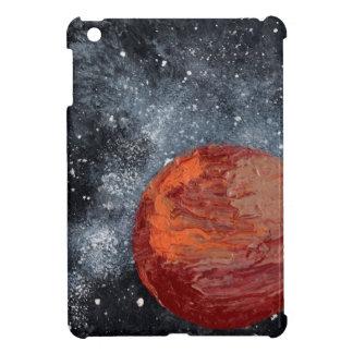 FINAL FRONTIERS (space design 2) ~ iPad Mini Cases