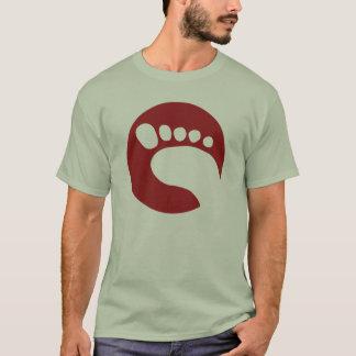 FINAL GSD LOGO 2 copy T-Shirt