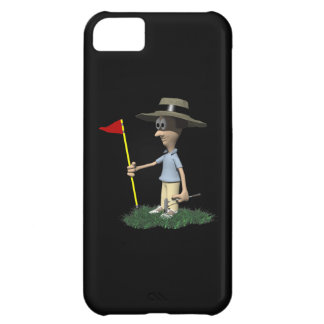 Final Hole Cover For iPhone 5C