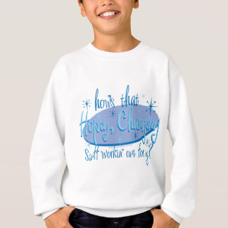 FINAL-HOPE SWEATSHIRT