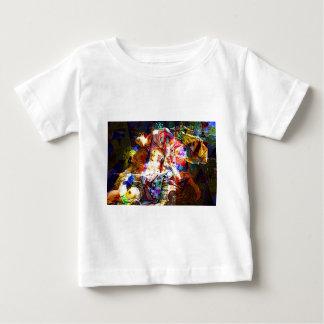 FINAL RELEASE BABY T-Shirt