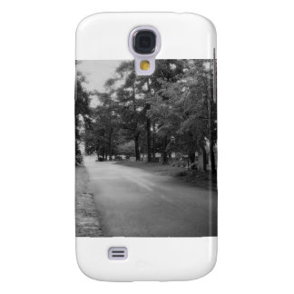 Final Ride Samsung Galaxy S4 Cases