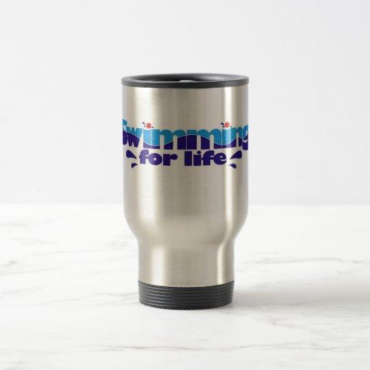 Final Swimmingforlife Travel Mug