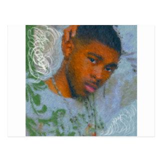 finalcover JOSEPHHHHHHHHHHHHHHHH2_Painting Postcard