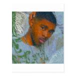 finalcover JOSEPHHHHHHHHHHHHHHHH2_Painting Post Card