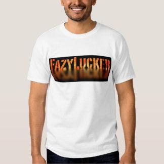 FinalCutStudioSchool T Shirt