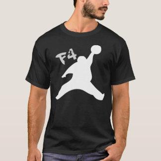 Finale 4 T-Shirt