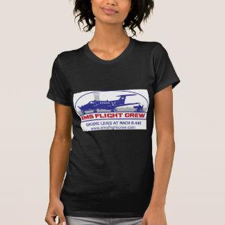 FinalFixed Wing T-Shirt