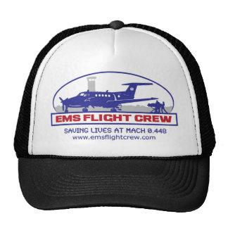 FinalFixed Wing Trucker Hat